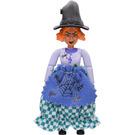 LEGO Madam Frost Minifigure