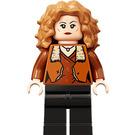 LEGO Madam Rosmerta Minifigure