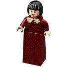 LEGO Madame Maxime Minifigure