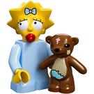 LEGO Maggie Simpson Set 71005-5