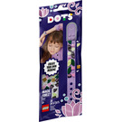 LEGO Magic Forest Bracelet Set 41917 Packaging