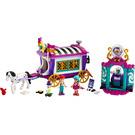 LEGO Magical Caravan Set 41688