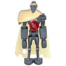 LEGO Magna Guard Minifigure