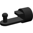 LEGO Magnet Holder for Train Base 6 x 16 Type 1