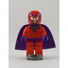LEGO Magneto Minifigure