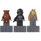 LEGO Magnets (853414)
