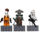 LEGO Magnets (853421)