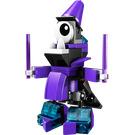 LEGO Magnifo Set 41525