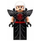 LEGO Magpie Minifigure