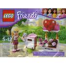 LEGO Mailbox Set 30105