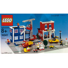 LEGO Main Street Set 10041