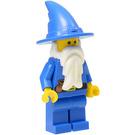 LEGO Majisto Wizard Minifigure