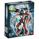 LEGO Makuta Icarax Set 8953 Packaging