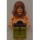 LEGO Malakili Minifigure