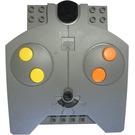 LEGO Manas Infrared Controller