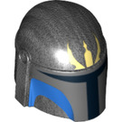 LEGO Mandalorian Helmet (10967)