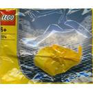 LEGO Mango Set 7276