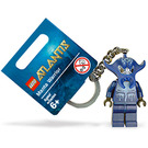 LEGO Manta Warrior Key Chain (852775)
