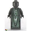 LEGO Marauder's Map Statue Minifigure