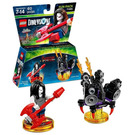 LEGO Marceline the Vampire Queen Set 71285