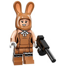 LEGO March Harriet Set 71017-17