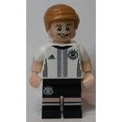 LEGO Marco Reus, No. 21 Minifigure