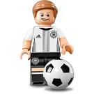 LEGO Marco Reus Set 71014-13