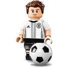 LEGO Mario Götze Set 71014-15