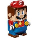 LEGO Mario Minifigure
