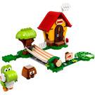 LEGO Mario's House & Yoshi Set 71367