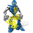 LEGO Mark Surge Set 7169