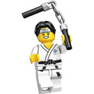 LEGO Martial Arts Boy 71027-10