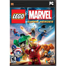 LEGO Marvel PC (5002792)