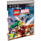 LEGO Marvel PS3 (5002794)