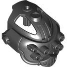 LEGO Mask - Hf 2012 (98596)