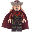 LEGO Master of Lake-town Minifigure