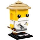 LEGO Master Wu Set 41488