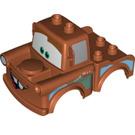 LEGO Mater (12128 / 89186)