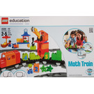 LEGO Math Train Set 45008