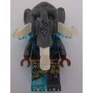 LEGO Maula Minifigure