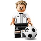 LEGO Max Kruse Set 71014-16