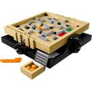 LEGO Maze Set 21305