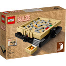 LEGO Maze Set 21305 Packaging