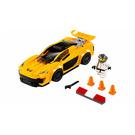 LEGO McLaren P1 Set 75909