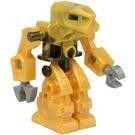 LEGO Meca One Minifigure