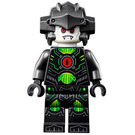 LEGO MechaByter (InfectoByter) Minifigure