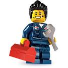 LEGO Mechanic Set 8827-15