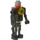 LEGO Medical Droid Minifigure