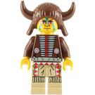 LEGO Medicine Man Minifigure