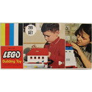 LEGO Medium Basic Set 285